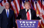 Moody Analytics: Trump wins in 2020