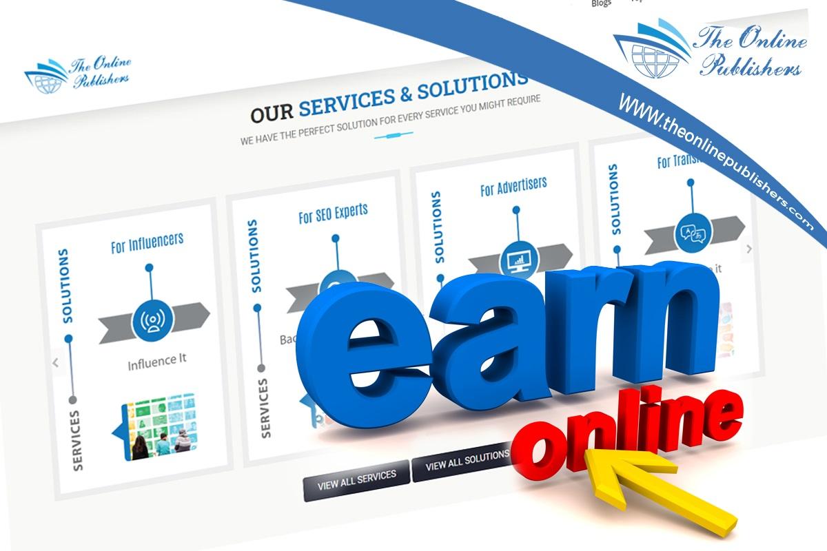 TOP Has Developed A Multi-Solution Digital Marketing Platform