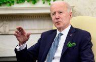 Biden's tax overhaul puts Ireland's corporate rate in the spotlight